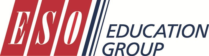 ESO Group